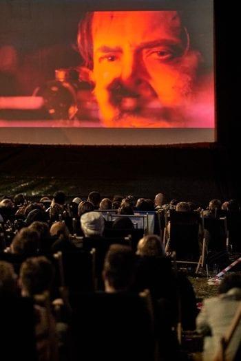 Mandy, Velvet Midnight i kasety wideo – Rozmawiamy z dyrektorami Octopus Film Festival [WYWIAD]