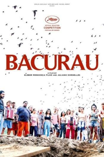"""""""Bacurau"""" – Czy postkolonialiści marzą o elektronicznych komunach? [RECENZJA]"""