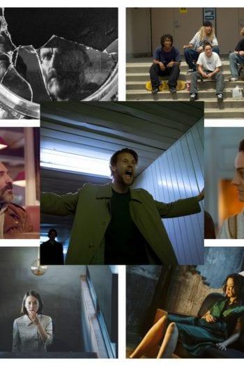 Nowo Horyzontowe Top 10 – Edycja 2019
