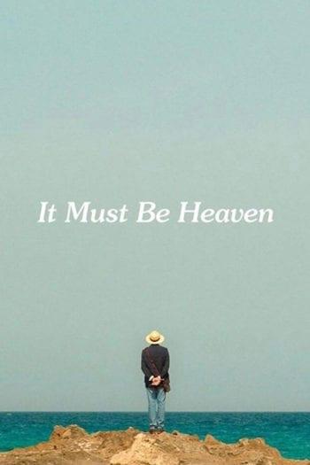 """""""Tam gdzieś musi być niebo"""" – bojownik o wolność z ironicznym półuśmieszkiem [RECENZJA]"""