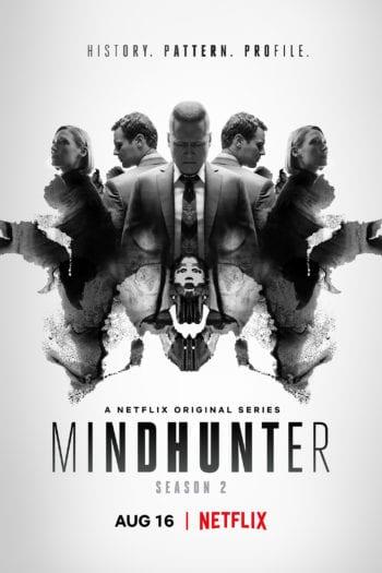 """""""Mindhunter"""" – Morderstwa zamiast morderców, czyli 2. sezon [RECENZJA]"""