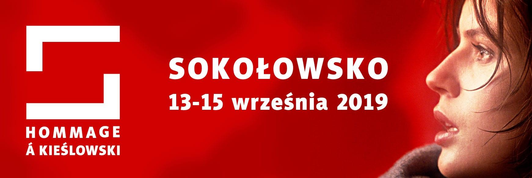 Sokolowsko