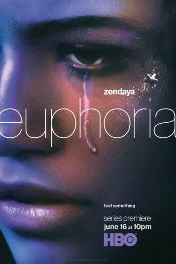 """""""Euforia"""" – Głucha cisza kiedy krzyczę [FELIETON]"""
