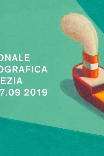 Nagrody na 76. Festiwalu w Wenecji [NEWS]