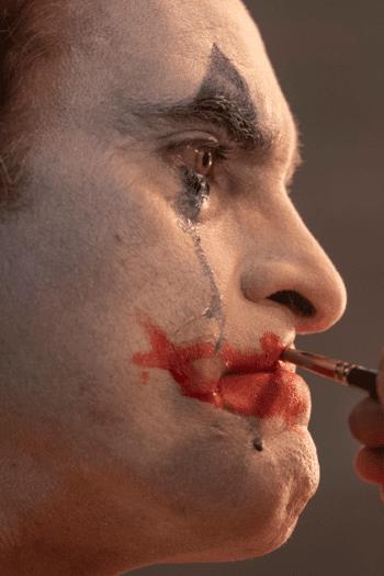 Kim jest Joker Joaquina Phoenixa? [FELIETON]