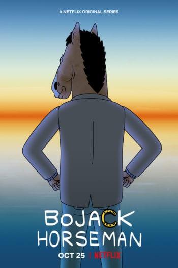 Przygotujcie się emocjonalnie, bo nadchodzi najlepszy sezon BoJacka Horsemana