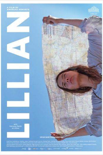 """Lillian"" [RECENZJA]"