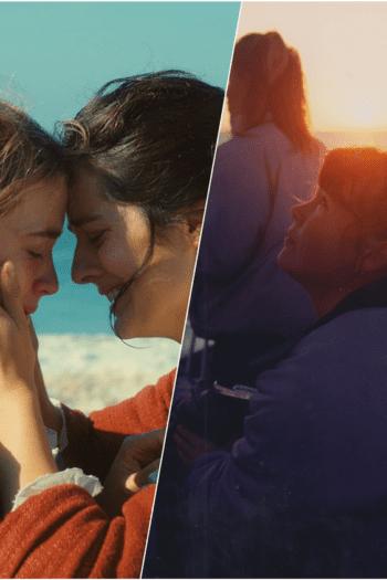 GIRL POWER na ekranach polskich kin w 2019 roku [ZESTAWIENIE]
