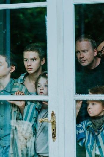 """""""W Polsce jest miejsce na dobre horrory"""" – Rozmawiamy z Adrianem Pankiem, reżyserem """"Wilkołaka"""" [WYWIAD]"""