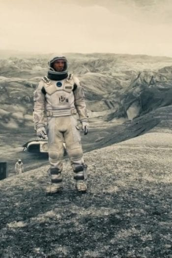 6 najpiękniejszych wizji kosmosu w kinie ostatnich lat [ZESTAWIENIE]