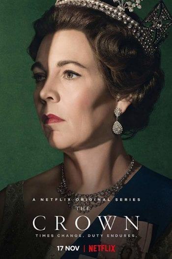 """""""The Crown"""" – Zachwycający 3. sezon [RECENZJA]"""