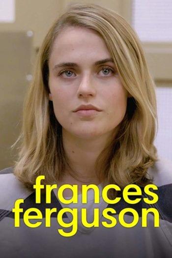 """Frances Ferguson"" – Coming-of-jail [RECENZJA]"