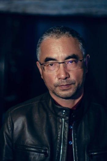 """""""Cenzura jest tu powszechnie znaną sytuacją"""" – mówi nam Pema Tseden, pierwszy tybetański reżyser [WYWIAD]"""