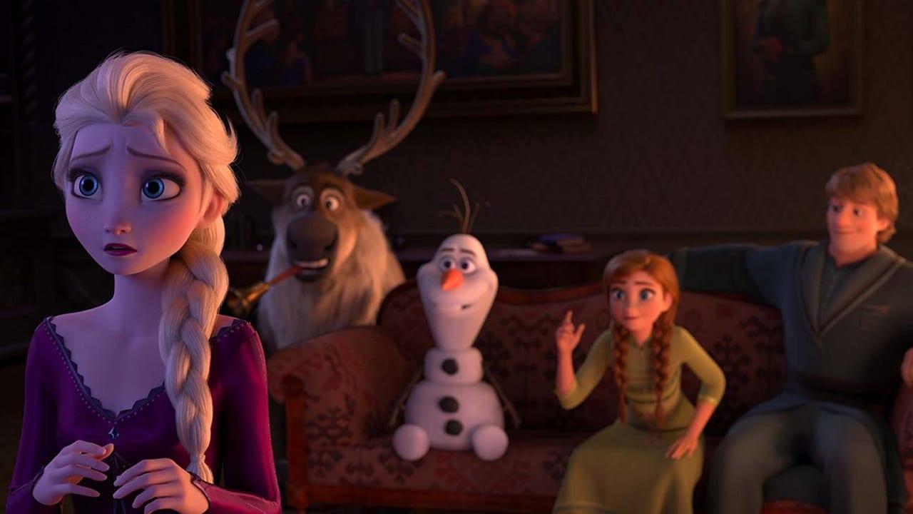 spotyka się z wersją lodowej księżniczki znak zodiaku mówi o nawykach randkowych