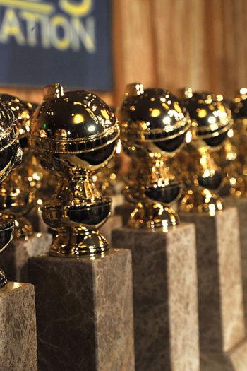 Złote Globy 2020 – Pełna lista nominowanych!