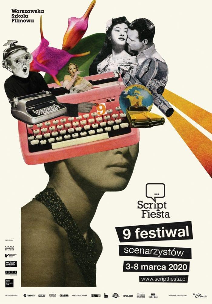 Script Fiesta