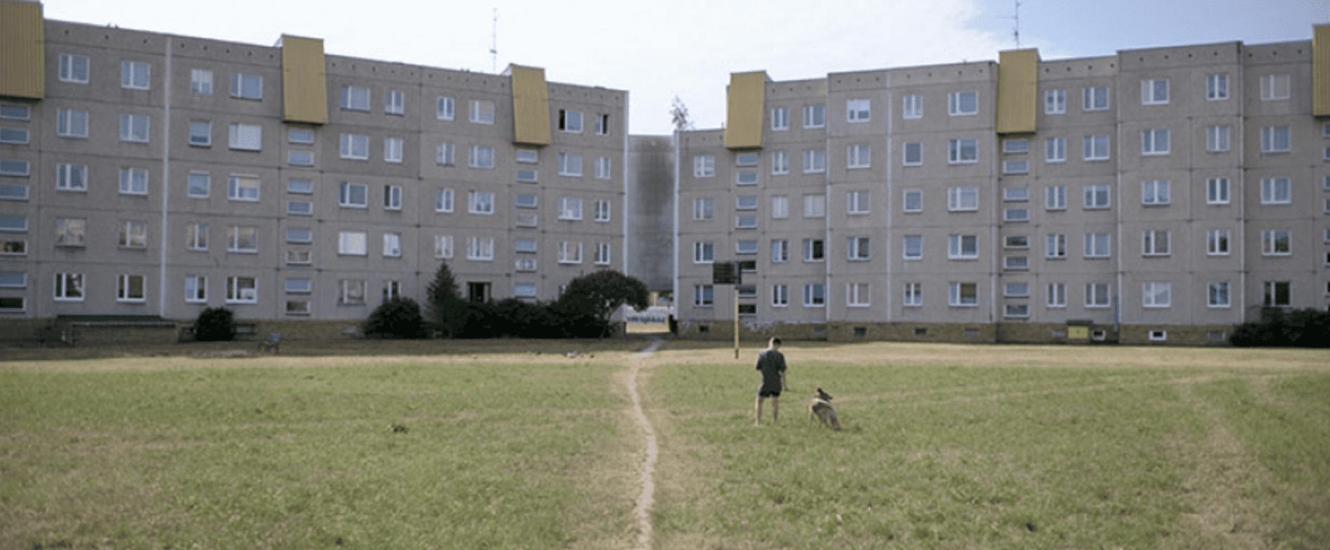 """""""Plac zabaw"""" w reżyserii Bartosza M. Kowalskiego"""