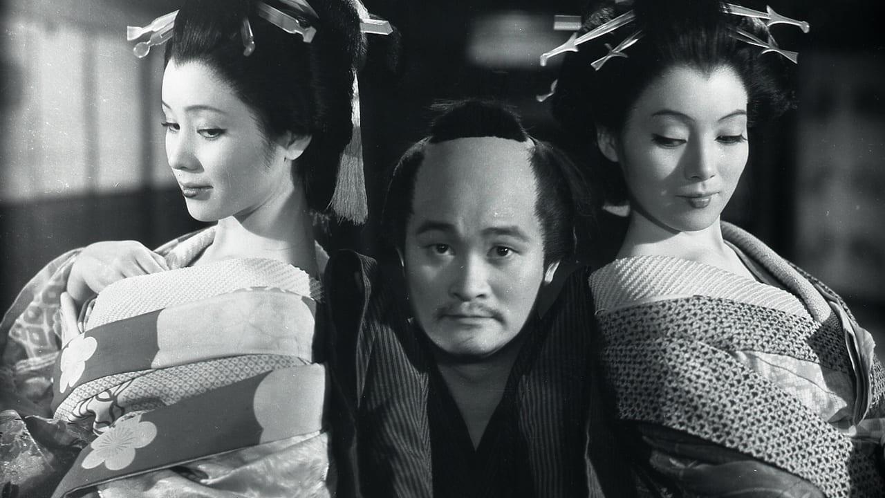 kino japońskie