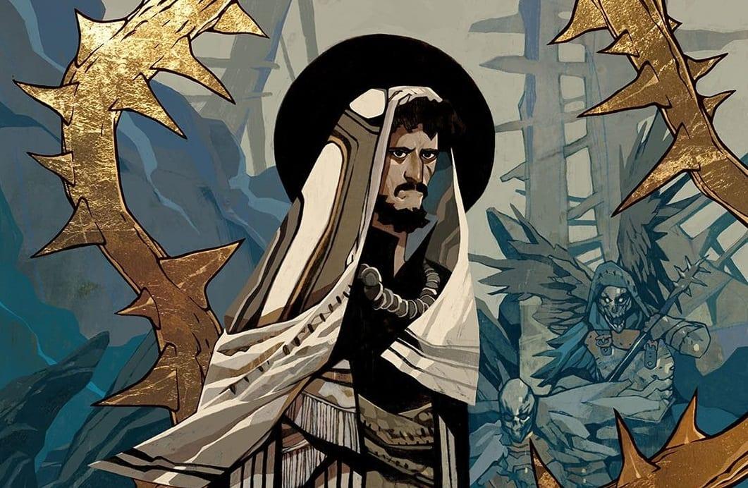 Judasz recenzja kultura gniewu
