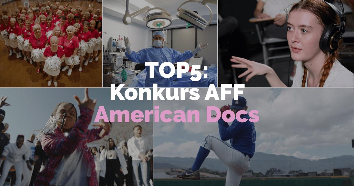 American Docs