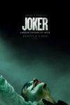"""""""Joker"""" – Z uśmiechem mu bez twarzy [RECENZJA]"""