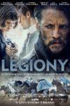 """""""Legiony""""... i była miłość na wojnie [RECENZJA]"""