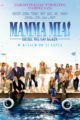 """Mamma Mia: Here We Go Again!"" – Recenzja"