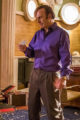 """Better Call Saul"" – ""Quite a Ride"" – S04E05"