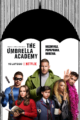 """The Umbrella Academy"" [RECENZJA]"